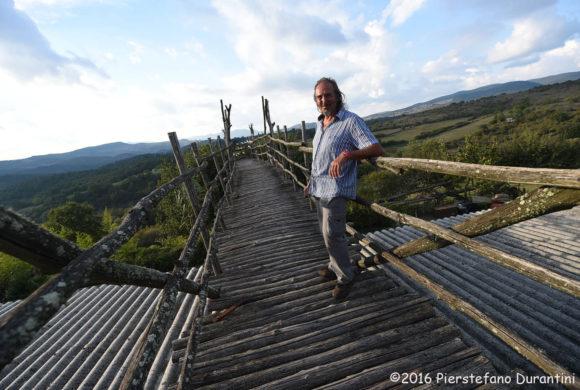 Il Ponte sul Mignone