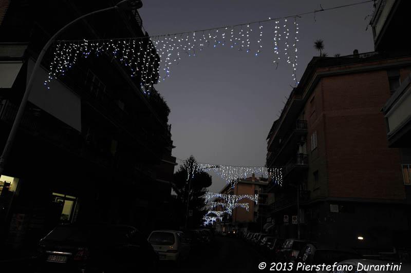 Natale di Crisi