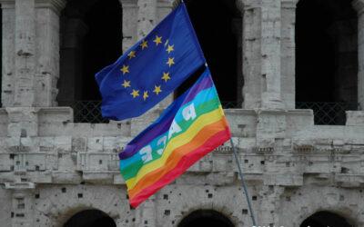 Elezioni Europee: sfide e prospettive