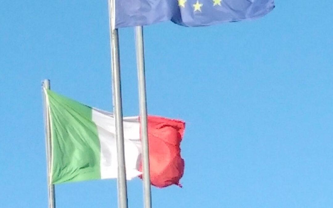 Elezioni Europee: Istruzioni per l'Uso